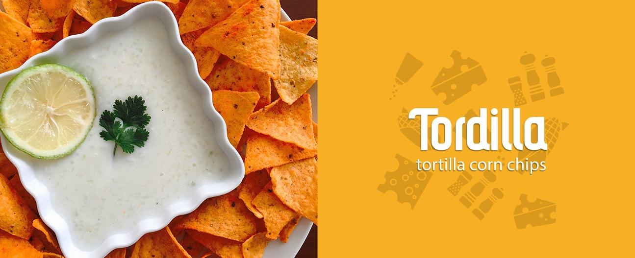 tortella-chis-min