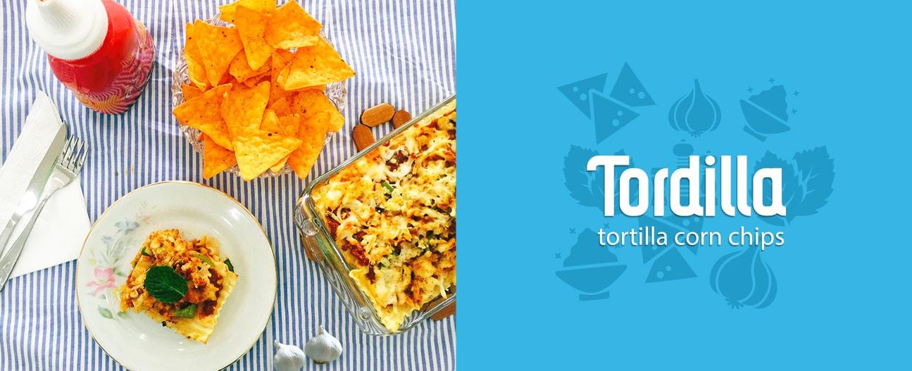 tortella-mast-moosir-min