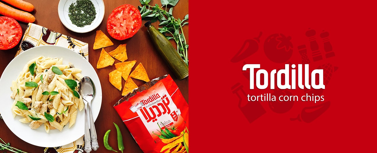 tortella-salsa-min